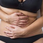 How To Fight The Bloat