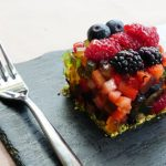Healthy Summer Treats For Your Family
