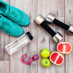 Getting Back on Track With Your Fitness Goals